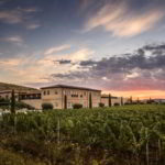 Winery © by Leif Carlsson